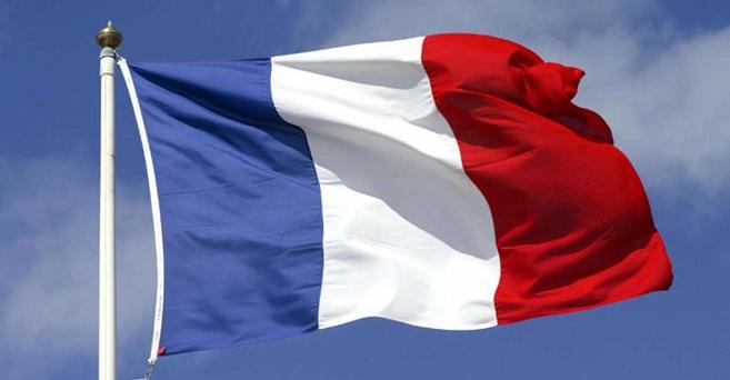 Изображения флага Франции