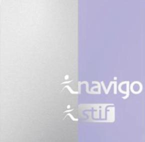 Неделя или месяц с Navigo
