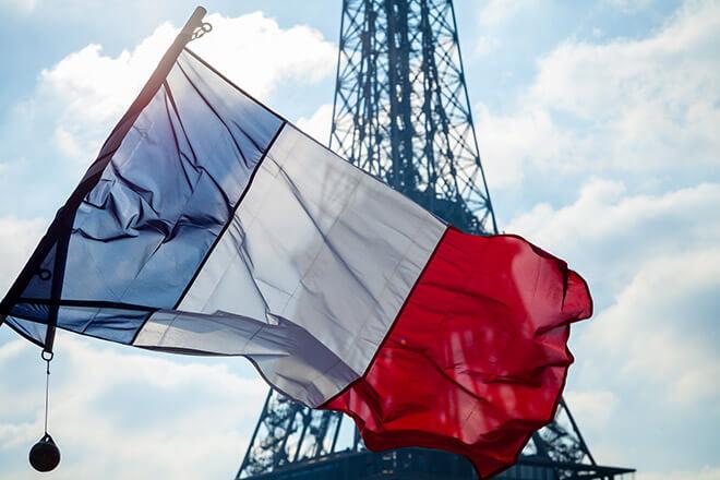 Политика франции